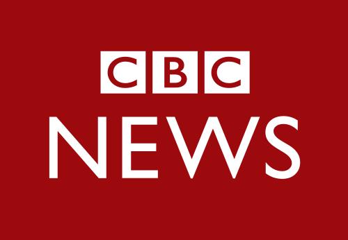 CBC_News