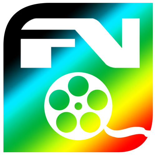 fn entertainment